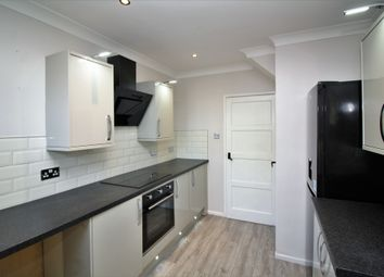 3 bed terraced house for sale in Leyburn Avenue, Fleetwood FY7