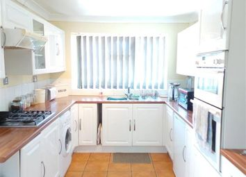 Clarence Road, Four Oaks B74