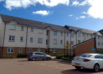 Thumbnail 3 bed flat for sale in Sun Gardens, Thornaby, Stockton-On-Tees