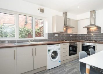 Room to rent in Broxholme Lane, Wheatley, Doncaster DN1