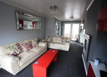 Thumbnail 2 bed property for sale in Broadfield Drive, Leyland