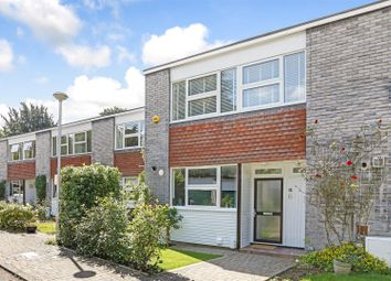 4 bed terraced house for sale in Beck River Park, Beckenham BR3