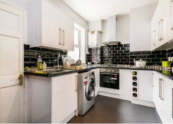 Thumbnail 3 bed semi-detached house to rent in Marmadon Road, London