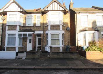 Thumbnail 3 bed end terrace house for sale in Havelock Road, Harrow