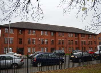 Thumbnail 2 bedroom flat to rent in Ardwick Green North, Hudson Court, Manchester