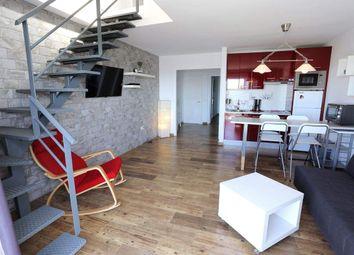 Thumbnail 2 bed duplex for sale in Teguise, Las Palmas, Spain