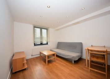 Thumbnail 1 bed flat to rent in Bramley Crescent, Ilford