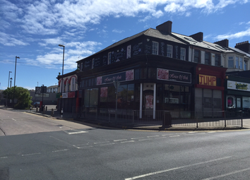 Thumbnail Retail premises to let in Upper Floors 2A Winchester Street, South Shields