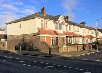 Thumbnail 10 bed semi-detached house for sale in Montana Road, Tooting Bec