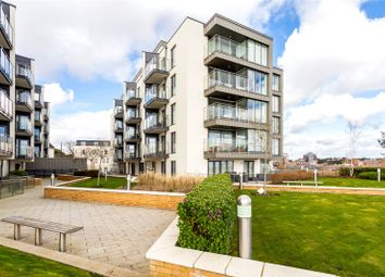 East Coast, Beacon Road, Bournemouth BH2. 2 bed flat