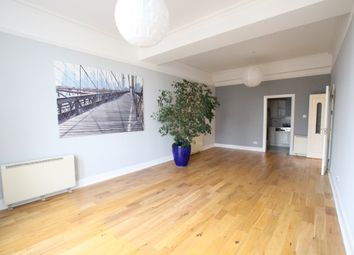 Thumbnail 2 bed flat to rent in St Andrews Square, City Centre, Glasgow