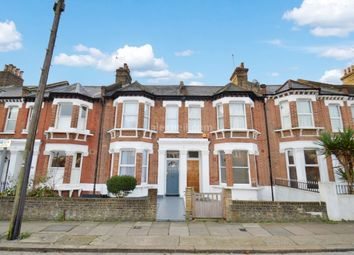 3 bed terraced house for sale in Moncrieff Street, London SE15