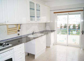 Thumbnail 2 bed apartment for sale in Portimão, Portugal