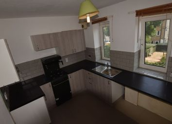 Thumbnail 2 bed flat to rent in Teasel Way, London