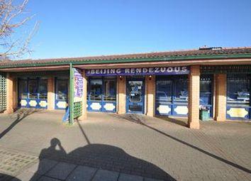 Thumbnail Restaurant/cafe for sale in Beijing Rendezvous, 59 Napier Place, Orton Wistow, Peterborough