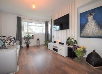 Thumbnail 1 bed flat for sale in Norman Court, Edenbridge