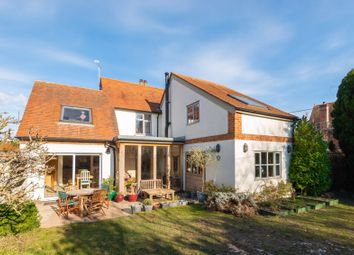 High Street, Sutton Courtenay, Abingdon OX14. 4 bed detached house for sale