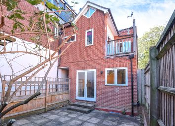 Thumbnail 1 bed flat for sale in London Street, Reading, Berkshire