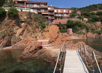 Thumbnail 2 bed apartment for sale in Route Des Escalles, French Riviera, French Riviera