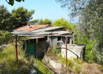 Thumbnail 1 bed semi-detached house for sale in Dolceacqua - Località Carabesu, Dolceacqua, Imperia, Liguria, Italy