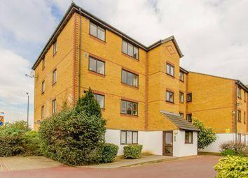 Thumbnail 1 bed flat to rent in Alan Hocken Way, West Ham