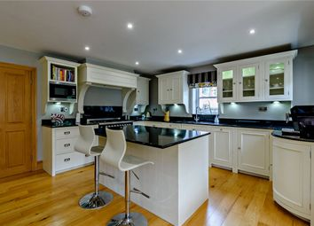 Fieldview House, St. Johns Avenue, Thorner, West Yorkshire LS14