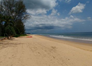 Thumbnail 5 bed villa for sale in Natai Beach, Thailand