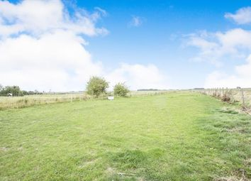 Thumbnail 3 bed equestrian property for sale in Barroway Drove, Downham Market, Norfolk