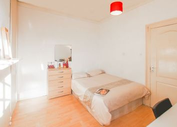Thumbnail Room to rent in Canary Wharf, London