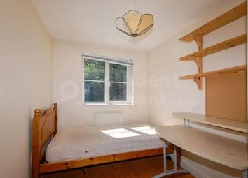 Thumbnail 4 bed shared accommodation to rent in 62 Osbaldwick Lane, York, York