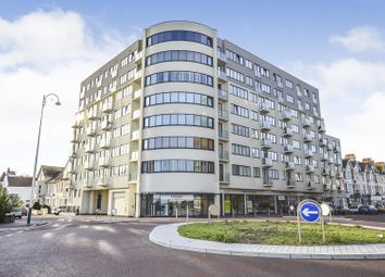 2 bed flat for sale in The Landmark, Bexhill-On-Sea TN39
