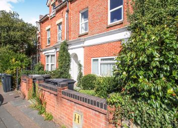 4 bed property to rent in Southcote Road, Bournemouth BH1