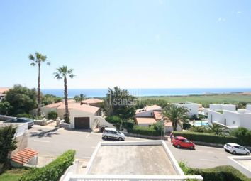 Thumbnail 1 bed apartment for sale in Torre Soli Nou, Alaior, Illes Balears, Spain