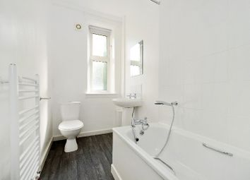 Thumbnail 3 bed flat to rent in Morgan Place, City Centre, Dundee