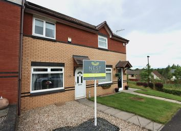 Thumbnail 2 bed terraced house for sale in Canal Walk, Brightons