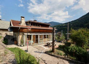 Thumbnail 3 bed detached house for sale in Route Des Martinets, Saint-Jean-D'aulps, Le Biot, Thonon-Les-Bains, Haute-Savoie, Rhône-Alpes, France