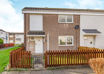 Thumbnail 2 bedroom property to rent in Victor Way, Thornaby, Stockton-On-Tees