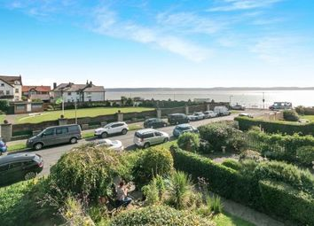 Thumbnail 4 bed maisonette for sale in Victoria Drive, West Kirby, Wirral, Merseyside