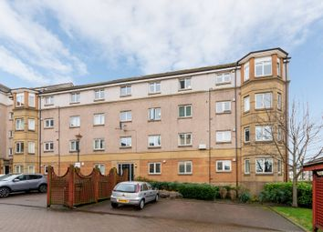 Thumbnail 2 bed flat for sale in Easter Dalry Road, Edinburgh