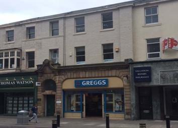 Thumbnail Retail premises for sale in 17 Fawcett Street, Sunderland