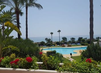 Thumbnail 2 bed apartment for sale in Costalita, Malaga, Spain