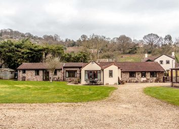 Thumbnail 5 bed cottage for sale in Furnace Valley, Blakeney