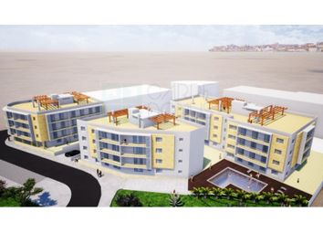 Thumbnail Block of flats for sale in Gala, Lavos, Figueira Da Foz