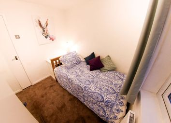 Thumbnail 5 bed shared accommodation to rent in Needham Road, Liverpool