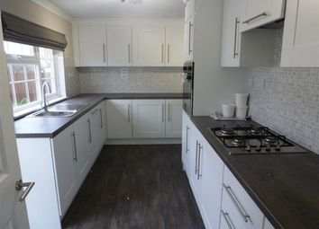 Thumbnail 2 bedroom mobile/park home for sale in Ely Road, Waterbeach, Cambridge