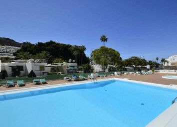 Thumbnail 2 bed apartment for sale in Puerto Rico, Puerto Rico, Gran Canaria, Spain