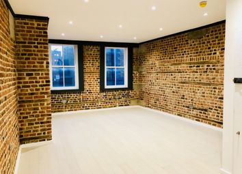 Thumbnail 1 bed property to rent in St John Street, London