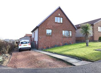 4 bed property for sale in Sir James Black Gait, Lochgelly KY5
