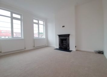 2 bed flat for sale in Halliwick Court Parade, Woodhouse Road, London N12