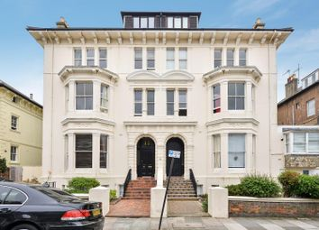 Thumbnail 1 bed flat for sale in Albany Villas, Hove
